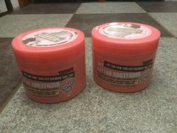 SOAP & GLORY LOT OF  THE RIGHTEOUS NEW BODY-BUTTER 10.1 OZ.