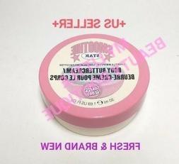 Soap & Glory SMOOTHIE STAR Body ButterCream Moisturizer 50ml