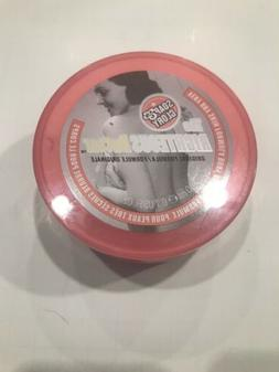 SOAP & GLORY The Righteous Butter Body Cream Lotion 6.7 OZ.