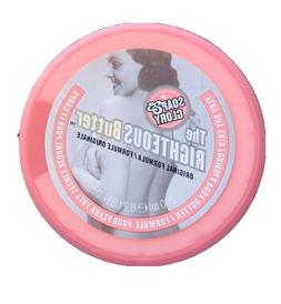 Soap & Glory The Righteous Butter Body Butter 6.7 Oz. Brand
