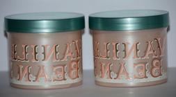 Bath & Body Works Super Soft Body Butter with Shea Butter Va