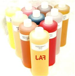Unisex Body Oil Fragrance Attar/Ittar/Etr Non-Alcohol Perfum