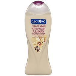 SOFTSOAP BODY WASH VANILLA BTR 15 OZ by Softsoap