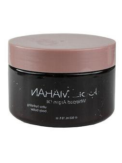 Josie Maran Whipped Argan Oil Body Butter Vanilla Pear/L Bro