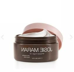 "Josie Maran Whipped Argan Oil ""Creamy Vanilla"" Body Butter 1"