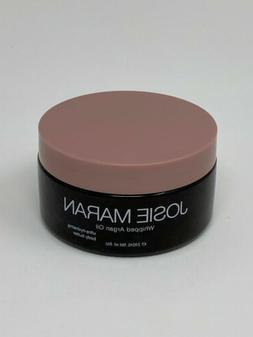 Josie Maran Whipped Argan Oil Hydrating Body Butter Sweet Ho
