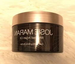 Josie Maran Whipped Argan Oil Self-Tanning Body Butter Cream