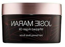 Josie Maran Whipped Argan Oil Self-Tanning Body Butter Cream