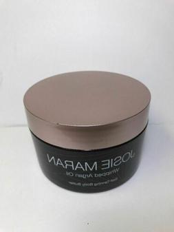 Josie Maran Whipped Argan Oil Self Tanning Body Butter Cream
