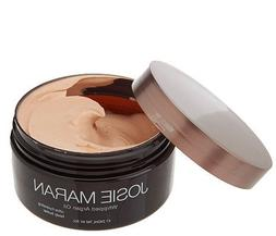 Josie Maran Whipped Argan Oil Ultra-Hydrating Body Butter St