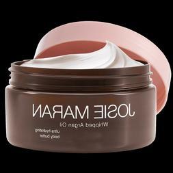 Josie Maran Whipped Argan Oil Ultra-Hydrating Body Butter 4o