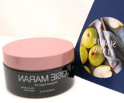 JOSIE MARAN Whipped Argan Oil Ultra-Hydrating Body Butter 8