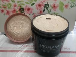 Josie Maran Whipped Argan Oil Ultra Hydrating Body Butter Wh