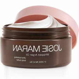Josie Maran Whipped Argan Oil Ultra-Hydrating Body Butter 8o